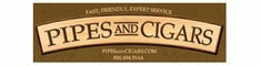Pipes and Cigars Coupons