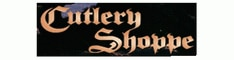 Cutlery Shoppe Coupon Code