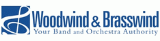 Woodwind Brasswind Coupon