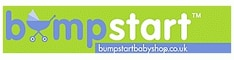 Bumpstart Babyshop Coupon