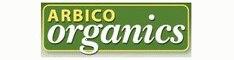 Arbico Organics Coupon