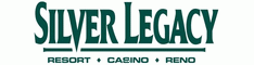Silver Legacy Coupon Code