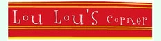Lou Lous Corner Coupon