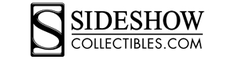 Sideshow Collectibles Coupon Code