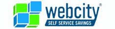 Webcity Australia Coupon