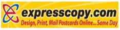 Expresscopy Promo Code
