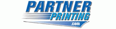 Partner Printing Coupon