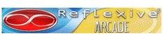 Reflexive.com Coupon