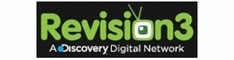 Revision Three Internet TV Coupon