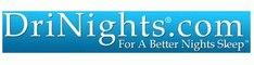 DriNights.com Coupons
