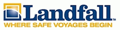 Landfall Navigation Coupon