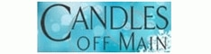 Candles Off Main Coupon Code