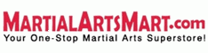 Martial Arts Mart Coupons