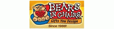 Bears in Chairs Coupon