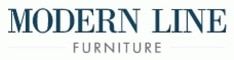 Modern Line Furniture Coupon Code