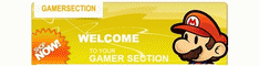 Gamer Section Canada Coupon