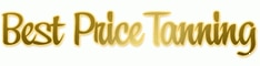 Best Price Tanning Coupon Code