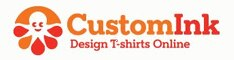 CustomInk Coupons
