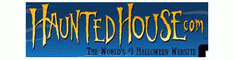 HauntedHouse.com Coupon