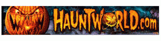 HauntWorld.com Coupon