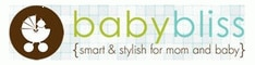 Baby Bliss Coupon