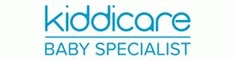 Kiddicare Promotion Code