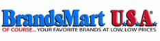 Brands Mart USA Coupons