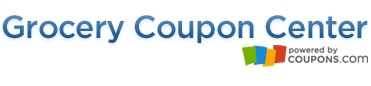 Grocery Coupon Center Powered by Coupons.com
