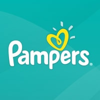 Pampers Coupons Printable Deals January 2019
