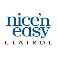 Clairol Coupons, Printable Deals - April 2020