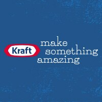 photograph regarding Kraft Coupons Printable titled Kraft Coupon codes, Printable Offers - September 2019