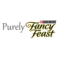 Fancy feast coupons april 2018