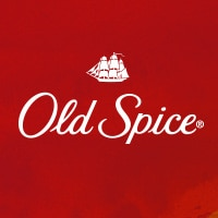 picture about Old Spice Printable Coupon referred to as Aged Spice Discount codes, Printable Bargains - September 2019