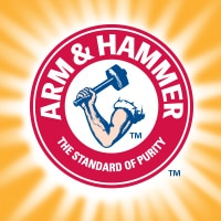 "picture relating to Arm and Hammer Detergent Coupons Printable known as ARM HAMMERâ""¢ Laundry Detergent Discount codes"