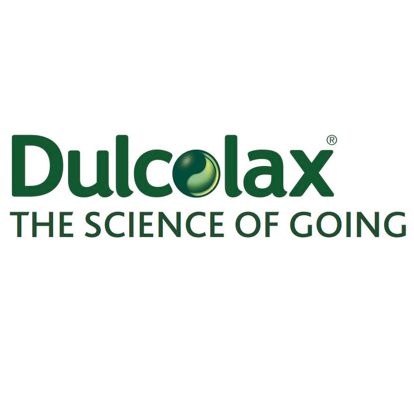 graphic about Dulcolax Coupon Printable referred to as Dulcolax®