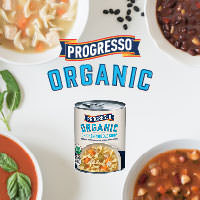 photo about Printable Progresso Soup Coupons titled Progresso