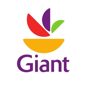 Giant food mart coupon policy