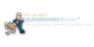 supermarketguru