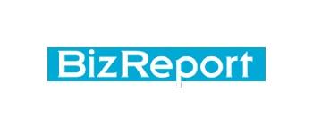 BizReport