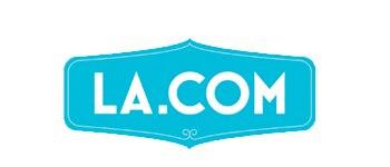 LA.COM