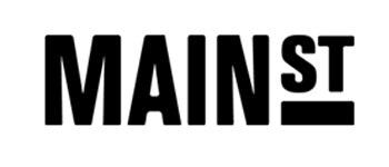 MainSt_Logo