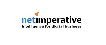 NetImperative