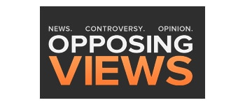OpposingViews