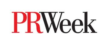 PRWeek_Logo