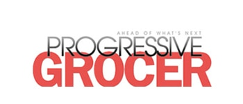 ProgressiveGrocer