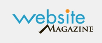 WebsiteMagazine_Logo