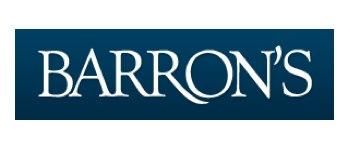 Barrons_logo_350x150