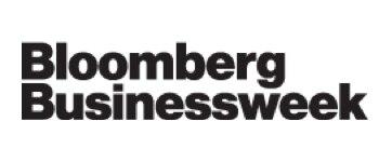 BloombergBusinessWeek_Logo_350x150