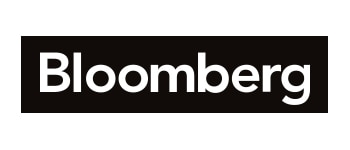Bloomberg_Logo 350 wide