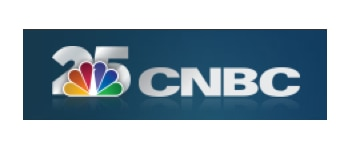 CNBC_Logo - 350 wide